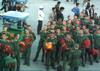 Chinesesoldiersposingriotmonks1