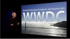 Wwdc20111