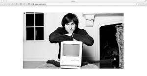 Apple121005