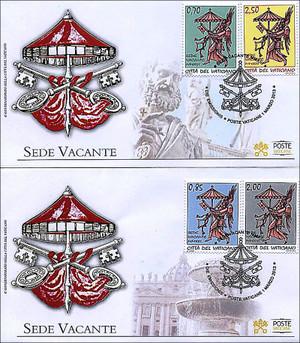 Vaticanpope