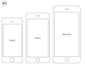 印刷 pdf スマホ 印刷 : Appleが発表したiPhone 6/iPhone 6 Plus ...