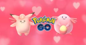 Pokemongo_valentines2017