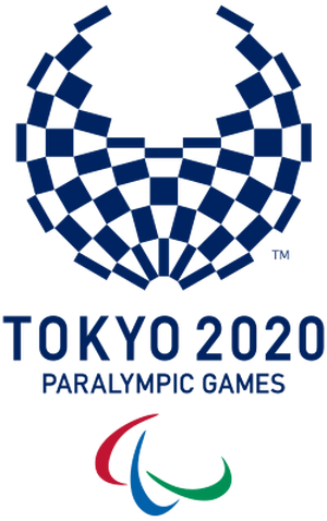 New_2020_summer_paralympics_emblems